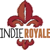 Indie Royale: Xmas Bundle News preview