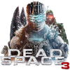 Dead Space 3 - New Trailer News preview