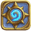 Hearthstone Open Beta for NA News preview