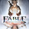 Fable Anniversary coming to PC! News preview