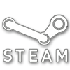 Steam MEGA FREE WEEKEND starts TOMORROW!! News preview