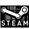 ¡Mega Fin de Semana Gratis de Steam, mañana! News preview