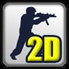 CS2Dworld™ 2vs2 tournament News preview