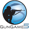 GunGame5.1 Released to the Public News preview