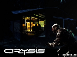 crysis-spay-wall5 Spray preview