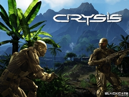 crysis-spay-wall4 Spray preview
