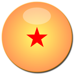 Star Dragon Ball