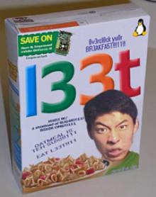 eat 1337