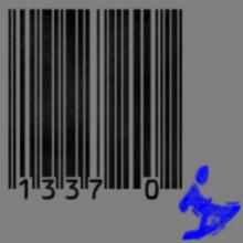 Leet Barcode