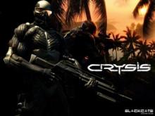 crysis-spay-wall6