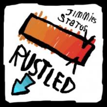 Jimmies status: Transparent
