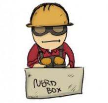 Nerd Box
