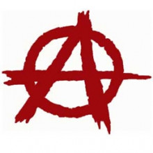 Anarchy best