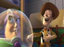 Crazy Woody Spray!