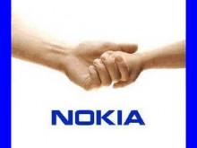 Nokia Startup