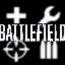 Battlefield Class Icon