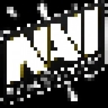 Na'Vi Logo