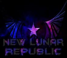 New Lunar Republic