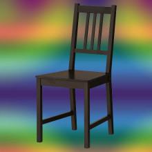 Chair Spray
