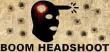 Boom Headshoot!