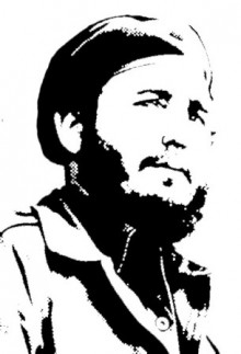 Fidel Spray