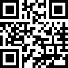 Gamebanana QR code!