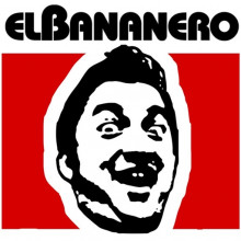 El Bananero Spray