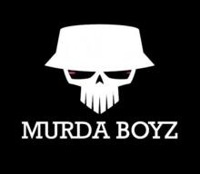 MURDA BOYZ