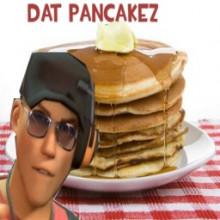 Pancakez