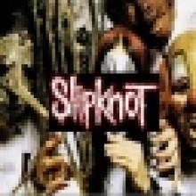 Very Good Spray Slipknot