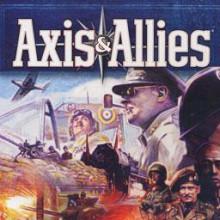 Axis e Allies