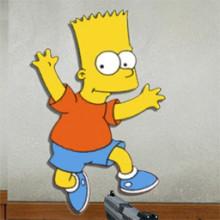 Bart #2