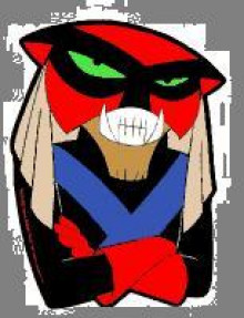 Brak Spray