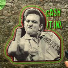 Cash It In