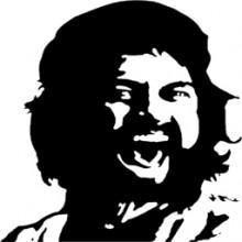 Che Guevara Leonidas