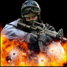 CS Flame