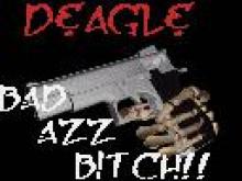 deagle_1