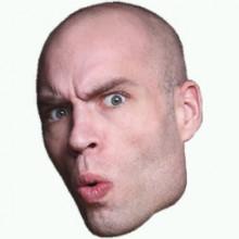 Fps_doug's head