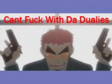 Dualies Own