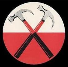Pink Floyd Hammers