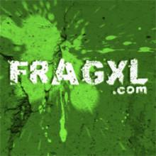 FragXL