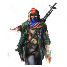 Freedom Fighter-Transparent