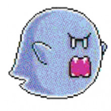 ghost_