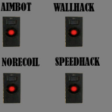 Hack Box v2