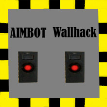 Hack Box