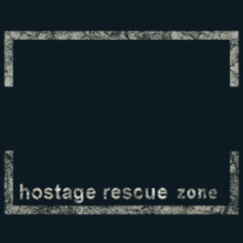 Hostage Rescue Point