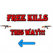 Free_Kills(Transparent)