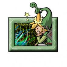 Link Pwned