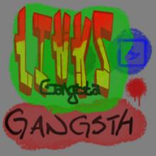 LinkS Gangstas