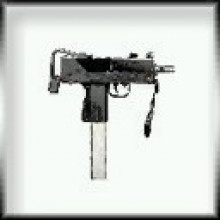 MAC-10 Power